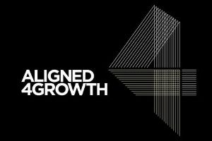 Aligned 4 Growth